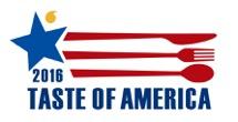 アメリカの食文化を楽しむ「TASTE OF AMERICA2016」