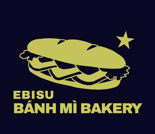 お店で粉から焼き上げるバインミー専門店『EBIS BANHMI BAKERY(エビスバインミーベーカリー)』が、2017年8月8日(火)に恵比寿にオープン