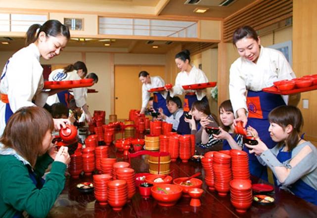 全国のそば処、酒処から至極の逸品が集合する、日本最大級のそばと日本酒のイベント「そばと日本酒の博覧会 大江戸和宴2019」
