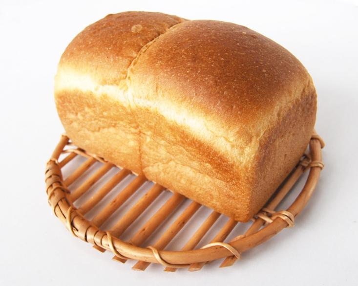 老舗高級パン屋の新たな挑戦!Uber Eatsのみでパンを販売するゴーストベーカリー「世田谷パン研究所」が6月11日オープン