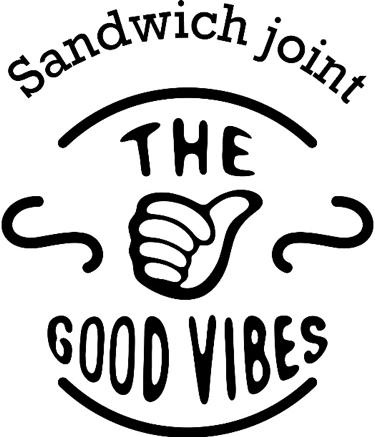 NYのソウルフードともいえる「パストラミサンド」の専門店 「THE GOOD VIBES」が芝浦に移転、新たにオープン!