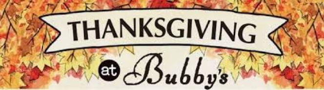 THANKSGIVING DAY(サンクスギビングデー)とは アメリカ人にとって大切な行事のひとつで、その年の豊作を祝う『感謝祭』です。毎年11月の第4木曜日をサンクスギビングデーとし、「ロースト ターキー」や「ローストハム」、「パンプキンパイ」などの料理で食卓を囲み、サンクスギビングを祝います。